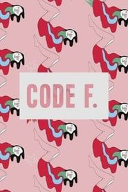 Code F. streaming vf