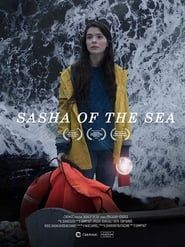 Sasha of the Sea streaming vf
