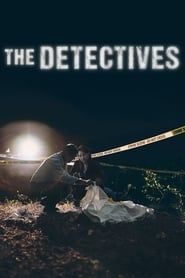 The Detectives streaming vf