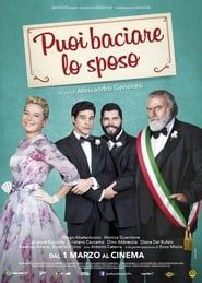 My Big Gay Italian Wedding streaming vf