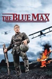 The Blue Max streaming vf