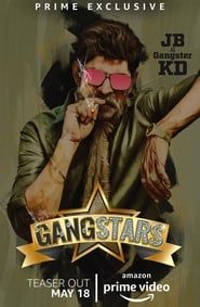 Gangstars streaming vf