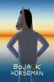 BoJack Horseman streaming vf