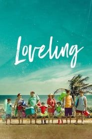 Loveling streaming vf
