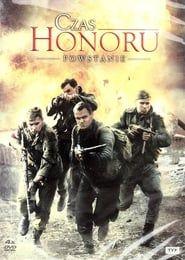 Czas honoru - Powstanie streaming vf