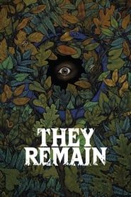 They Remain streaming vf