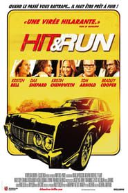 Hit & Run streaming vf
