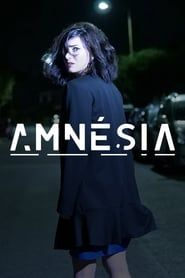 Amnésia streaming vf