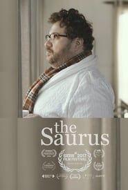 The Saurus streaming vf