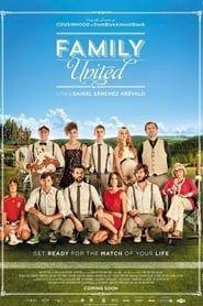 Family United streaming vf