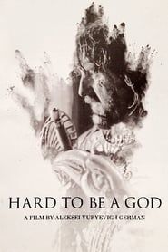 Hard to Be a God streaming vf