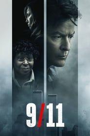 9/11 streaming vf