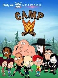 Camp WWE streaming vf