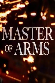 Master of Arms streaming vf
