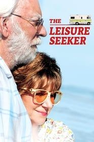 The Leisure Seeker streaming vf