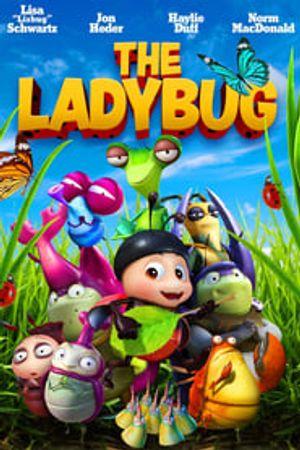 The Ladybug 2018 film complet