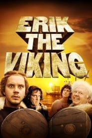 Erik the Viking streaming vf