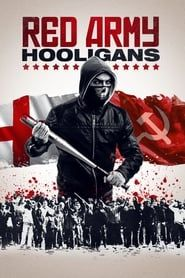 Red Army Hooligans streaming vf
