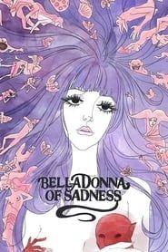 Belladonna of Sadness streaming vf