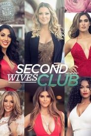 Second Wives Club streaming vf