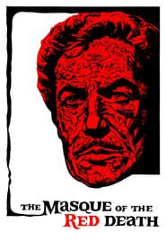 The Masque of the Red Death streaming vf