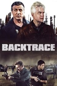 Backtrace 2018