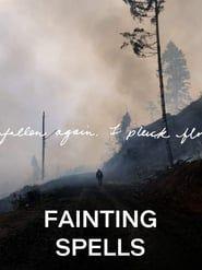 Fainting Spells streaming vf