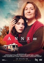 Annem streaming vf