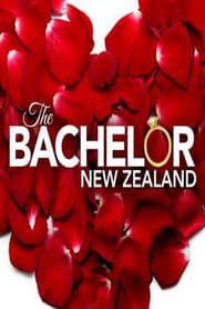 The Bachelor NZ streaming vf