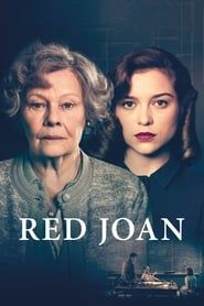 Red Joan streaming vf