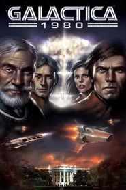 Galactica 1980 streaming vf