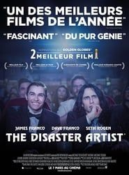 The Disaster Artist streaming vf