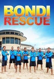 Bondi Rescue streaming vf
