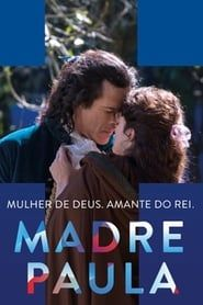 Madre Paula streaming vf