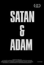 Satan & Adam streaming vf