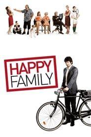 Happy Family streaming vf