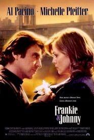 Frankie and Johnny streaming vf