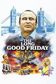 The Long Good Friday streaming vf