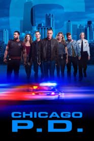 Chicago Police Department streaming vf