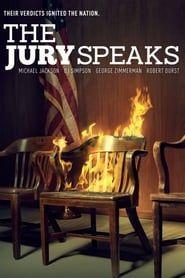 The Jury Speaks streaming vf
