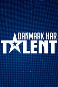 Danmark har talent streaming vf