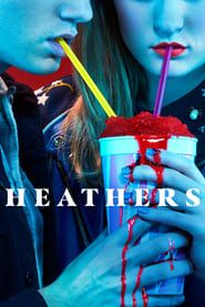 Heathers streaming vf