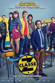 Classe Z streaming vf