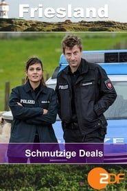 Friesland - Schmutzige Deals streaming vf