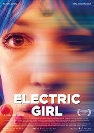Electric Girl streaming vf