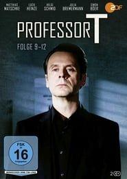 Professor T. streaming vf