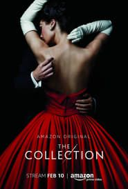 La Collection streaming vf