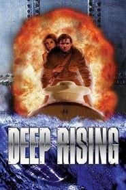 Deep Rising streaming vf