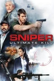 Sniper: Ultimate Kill streaming vf