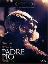 Padre Pio streaming vf